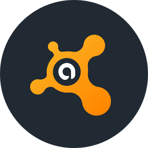 Avast Internet Security logo