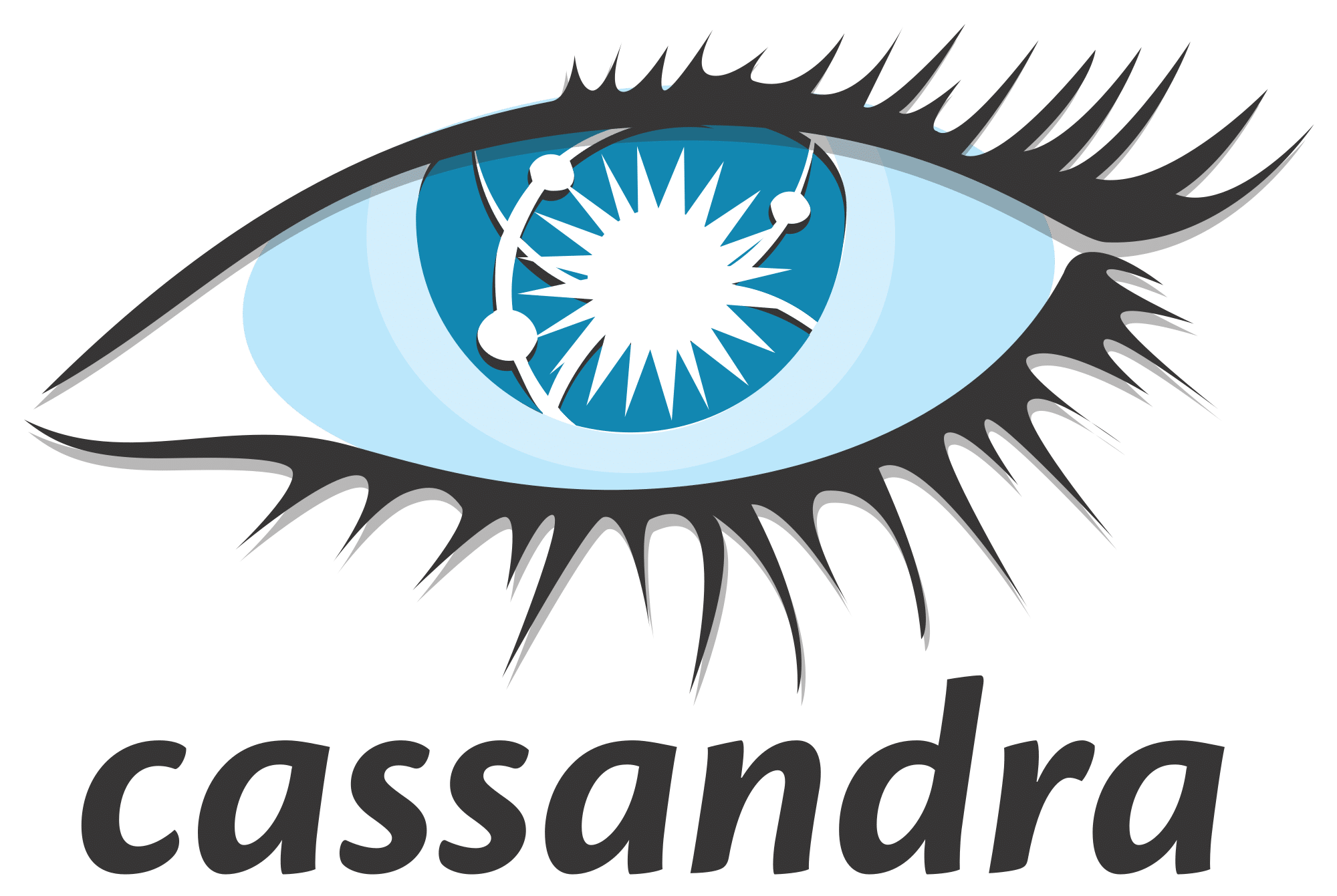 Cassandra software
