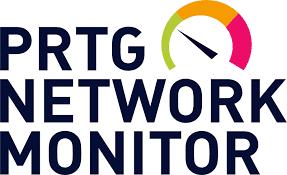 PRTG Network Monitor software