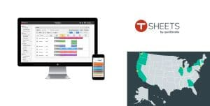 check out tsheets review