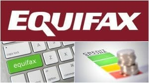 Equifax features