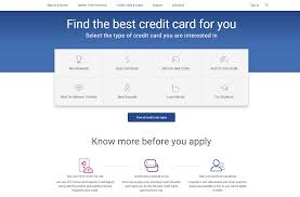 Experian IdentityWorks features