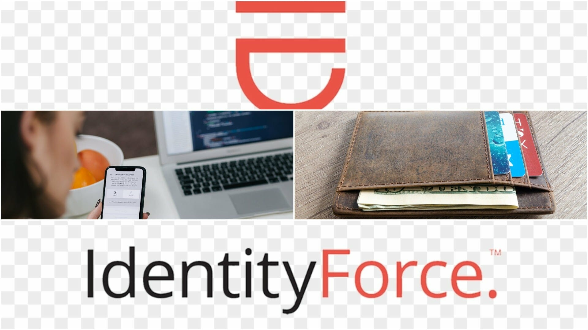 IdentityForce review