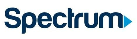 Spectrum Internet logo
