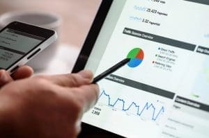 free tools for seo monitoring