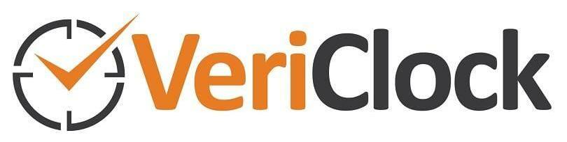 VeriClock Logo