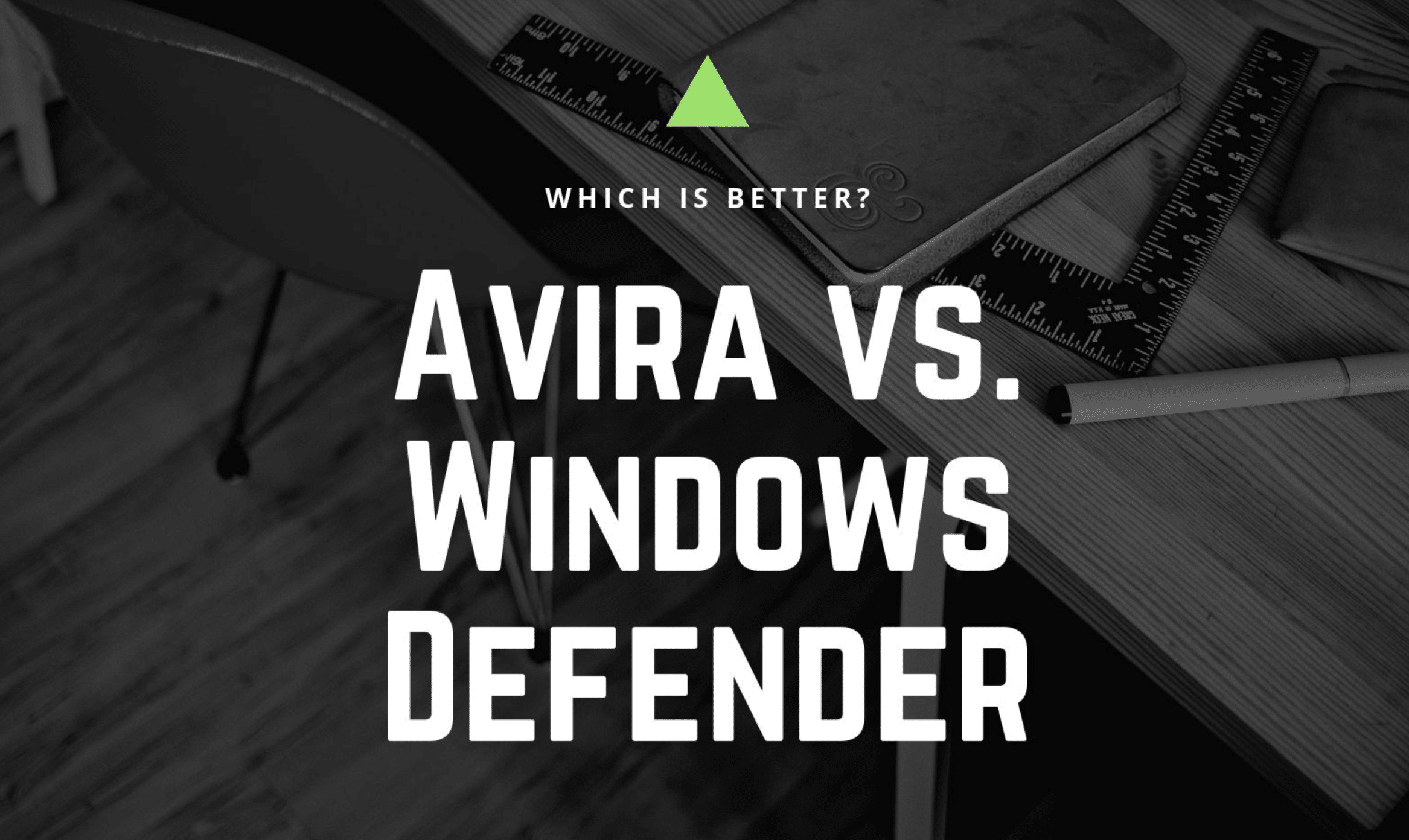 avira vs windows defender