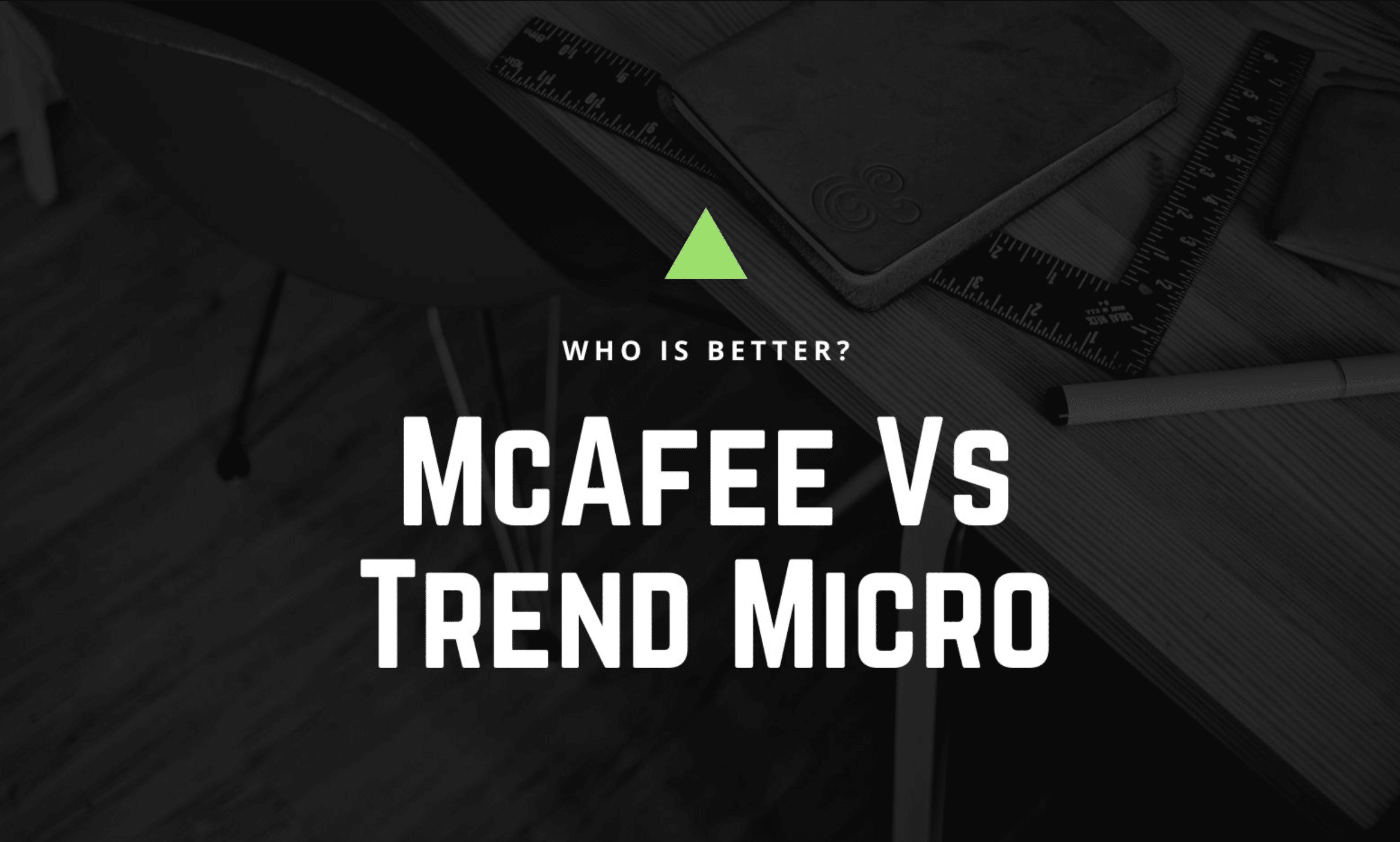 mcafee vs trend micro