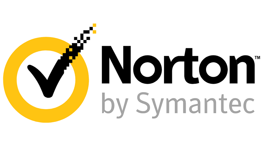 Norton Anti Virus Logo