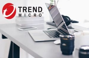 check out our review about trend micro antivirus