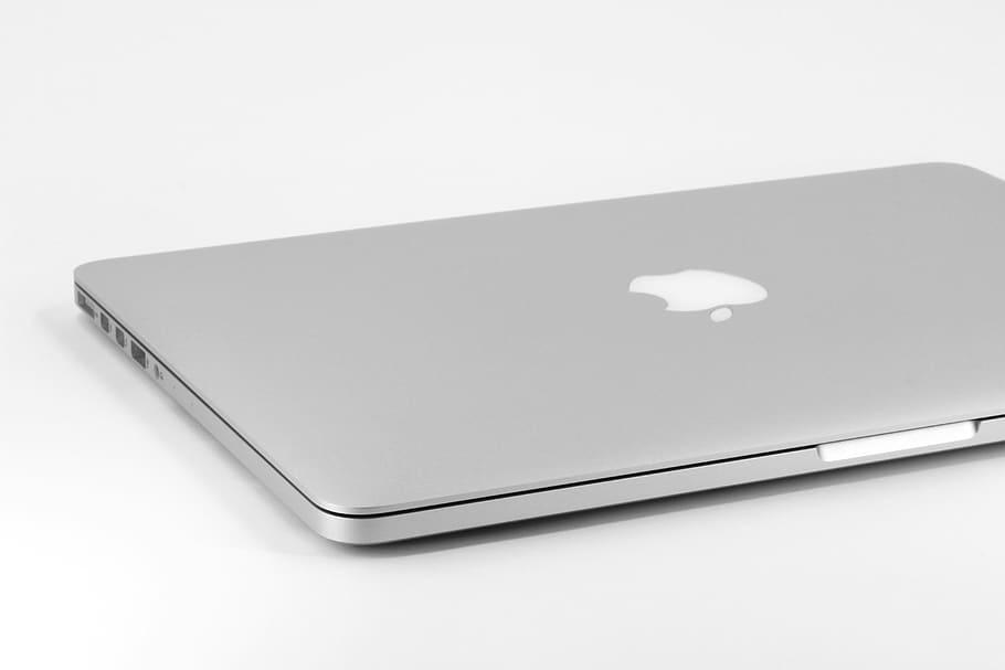 closed mac