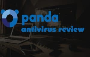 check out our review about panda antivirus