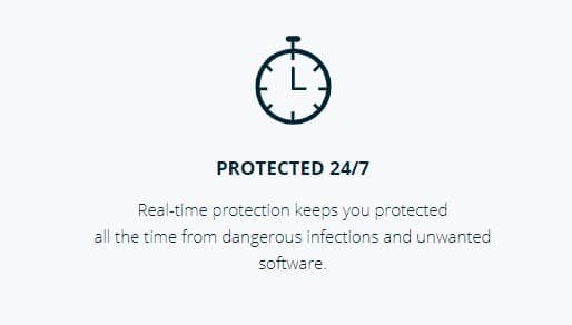 protection 24/7