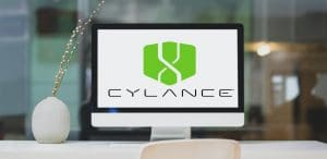 check out our cylance review