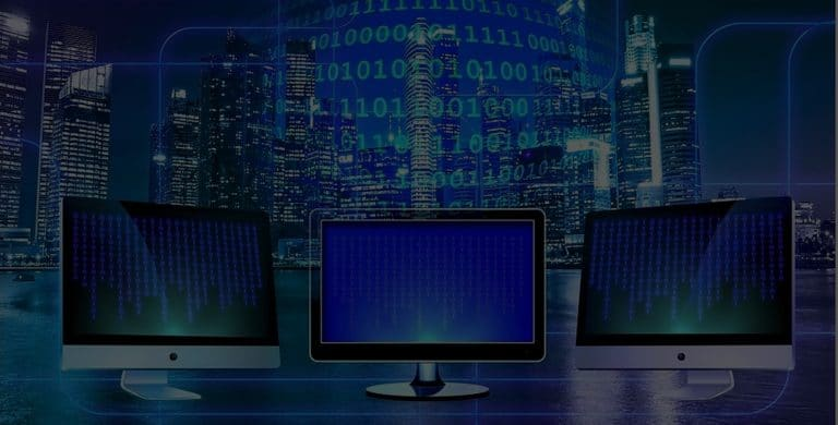 check out which internet security software is the best