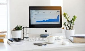 check put best monitor for mac mini