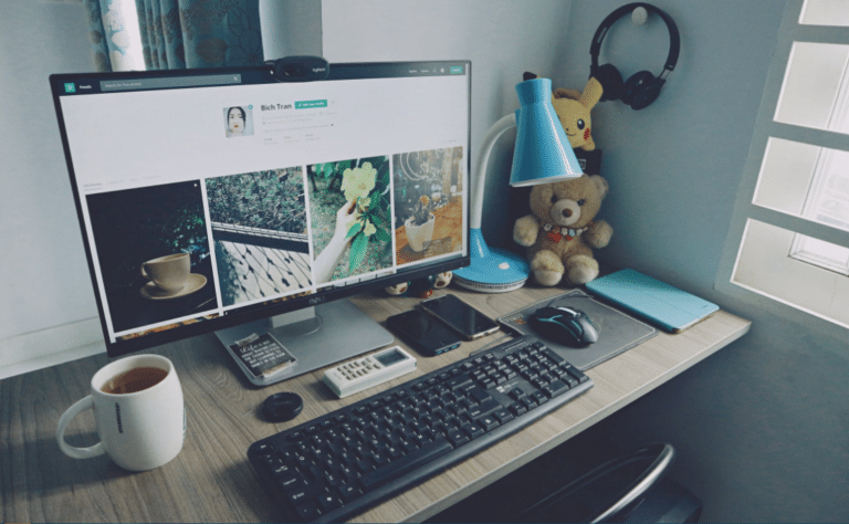check out our review about best monitor under 300usd