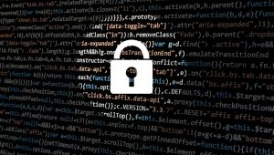 check our post about malware and spyware