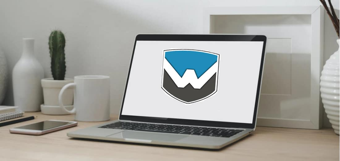 check out our wipersoft review