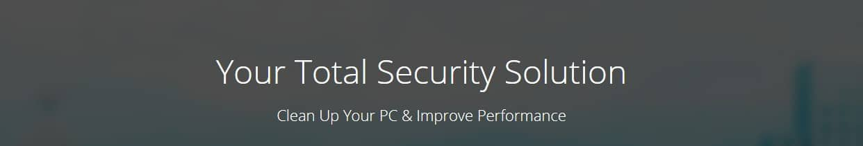 360 security motto