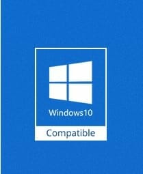 360 total security windows 10