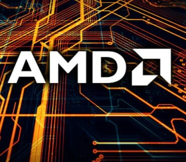 try using amd
