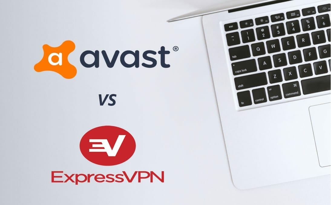 find out which is better avast or express vpn
