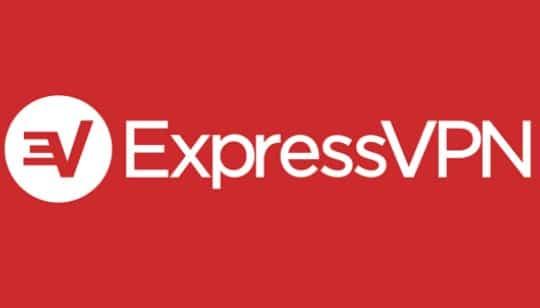 check put expres vpn