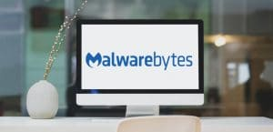 check out our malwarebytes review