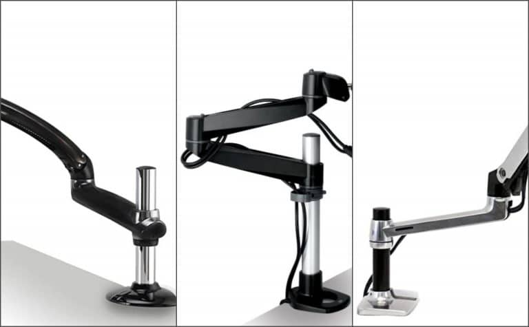 check out our review for best monitor arm