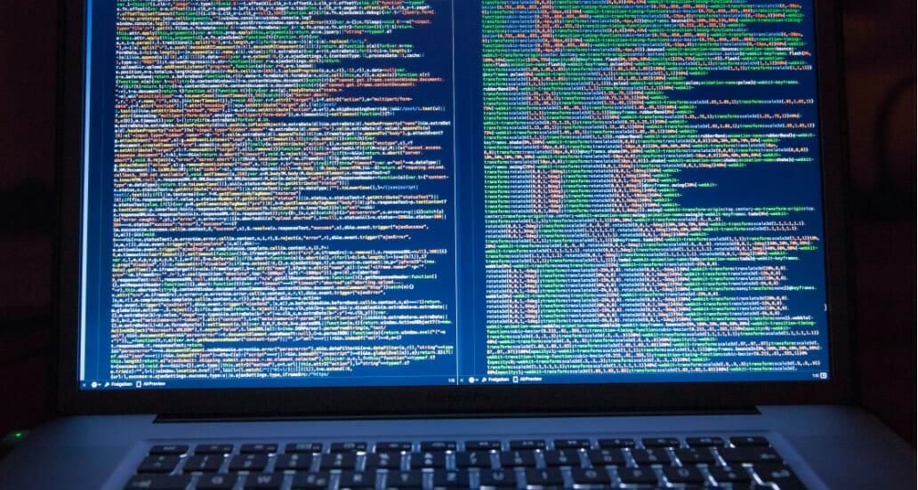 monitor coding