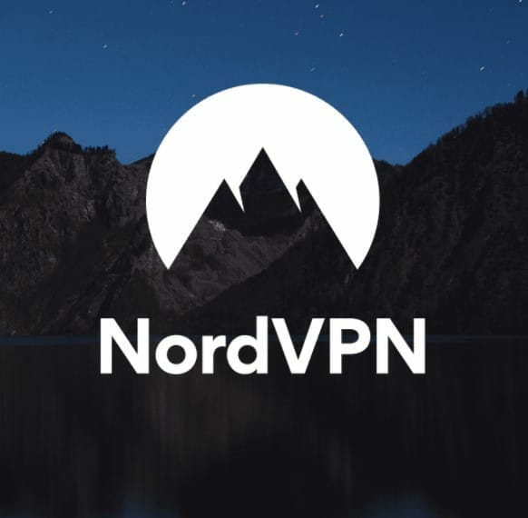 check out nord vpn