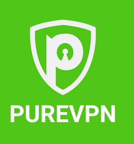 check out pure vpn