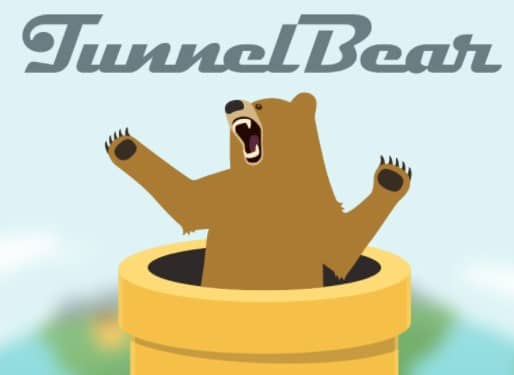 check out tunnel bear