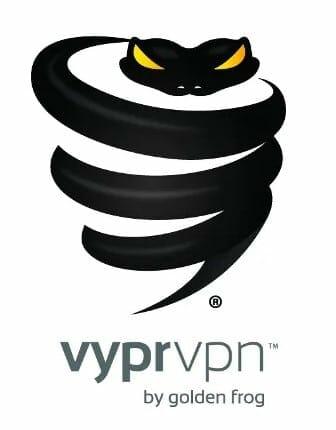 check out vypr vpn