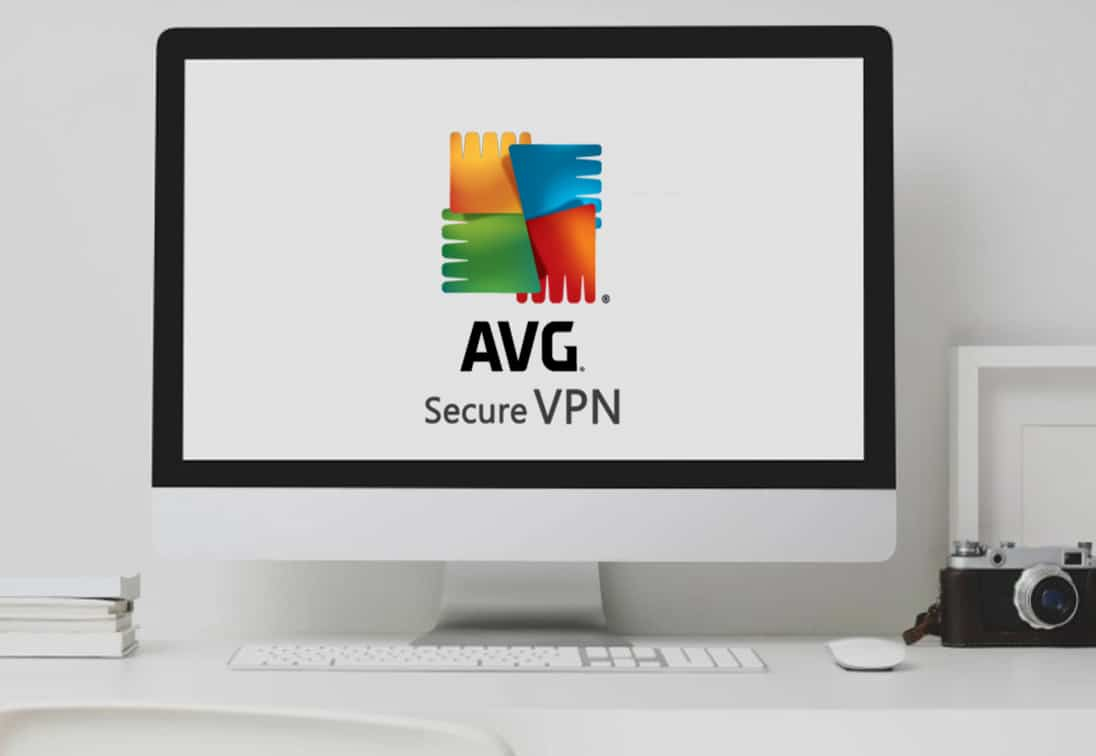 check out our review about avg vpn