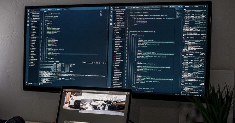 best dell monitor