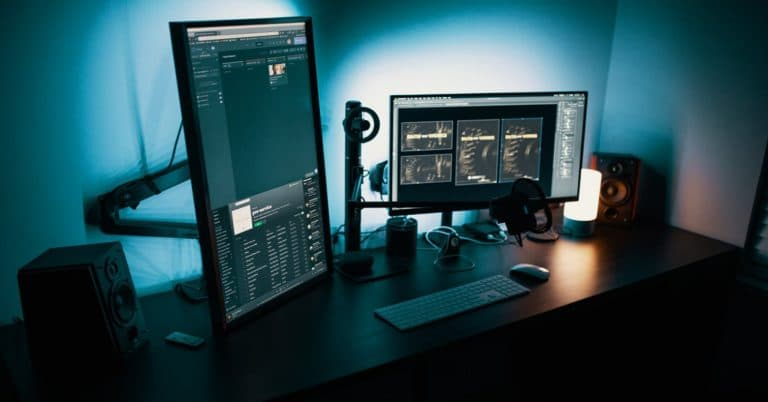 best cad monitor
