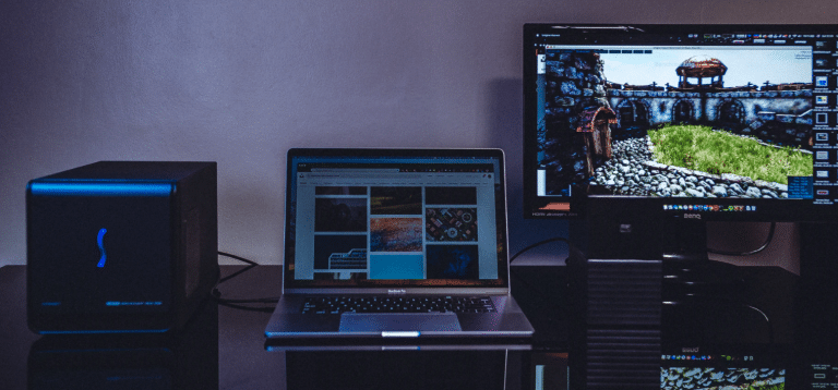 check out best monitor for photo editing
