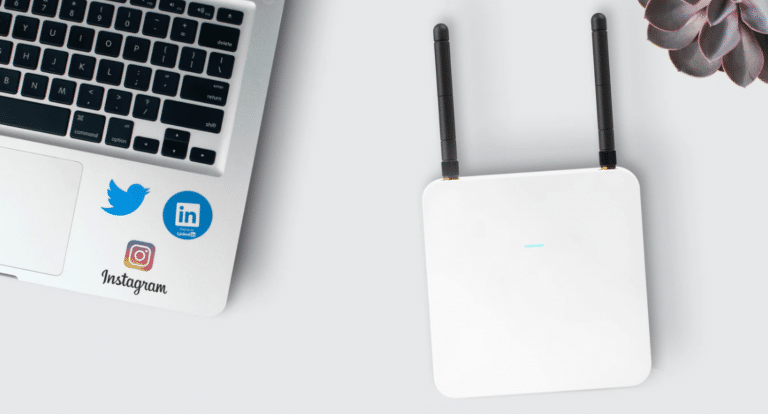 check out best wifi extender