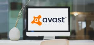check out if avast is any good for windows