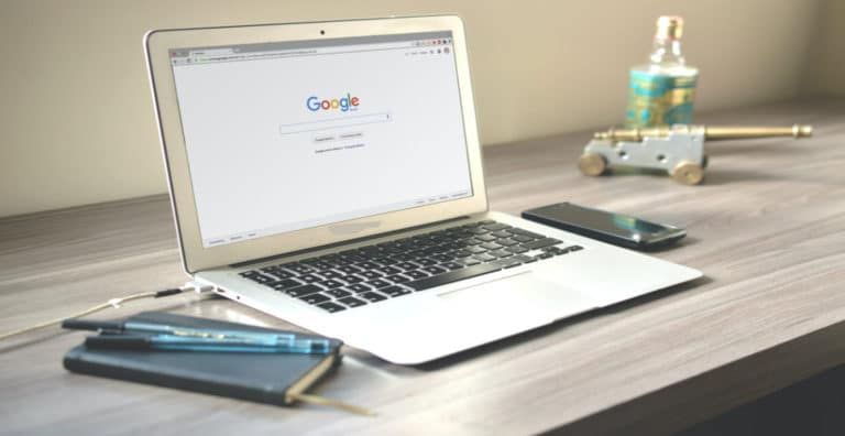 what is the best antivirus for chromebook
