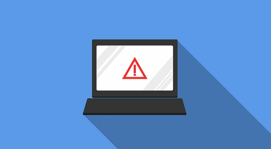 adware alert