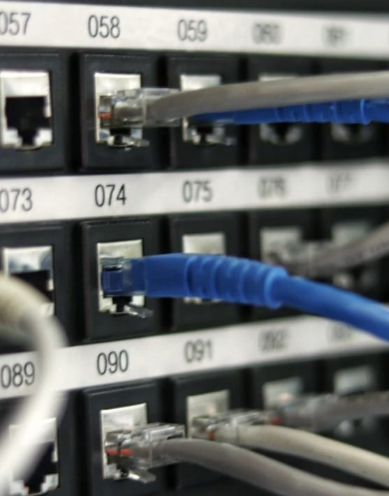 ethernet cable 1