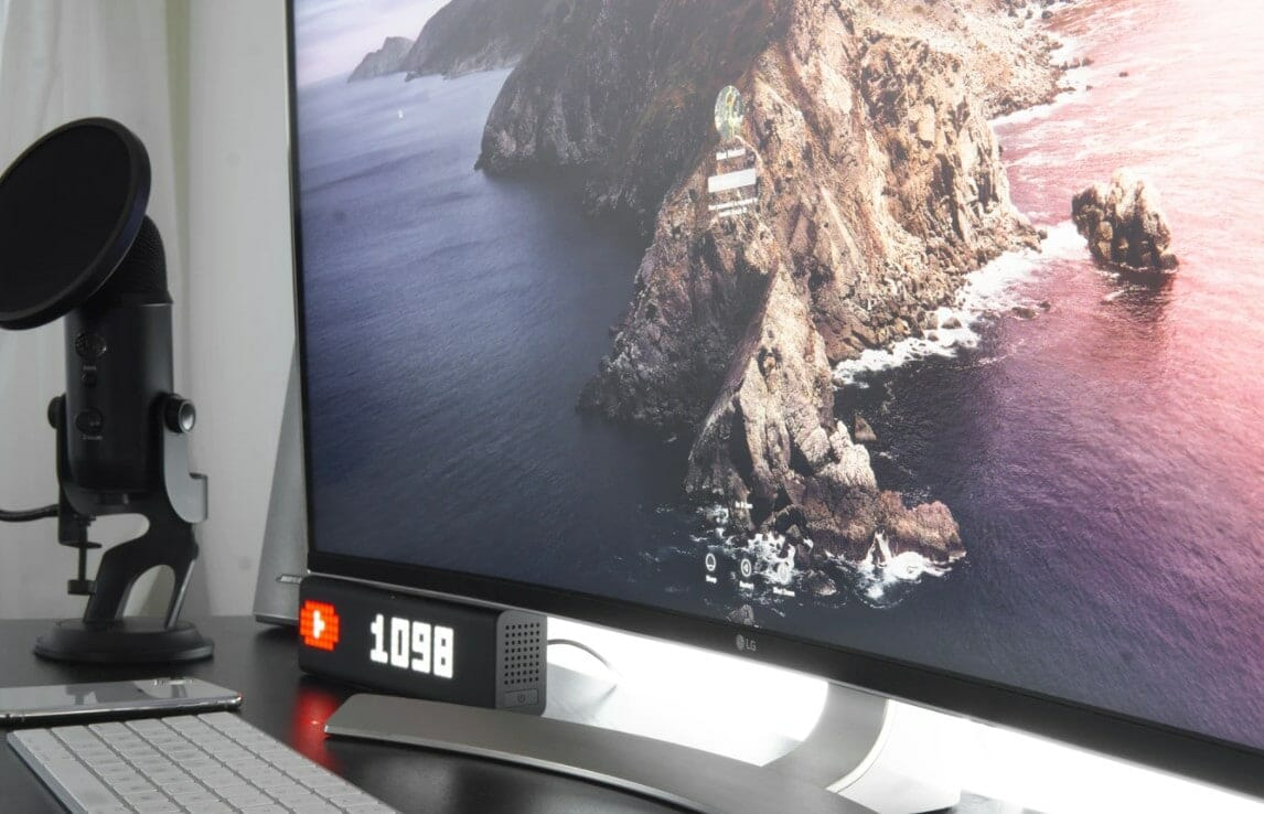 check out this nanocell tv