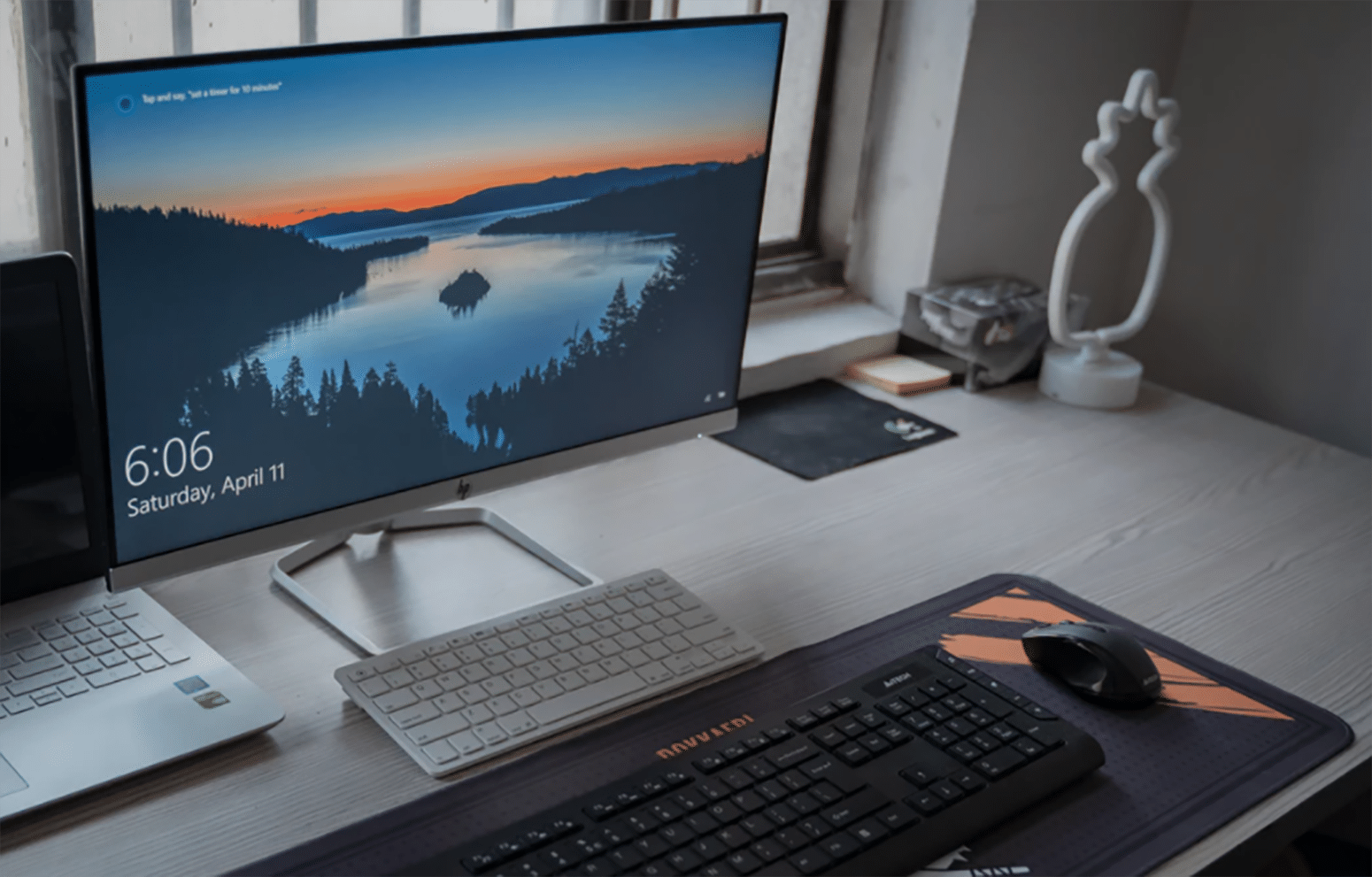what is the best monitor