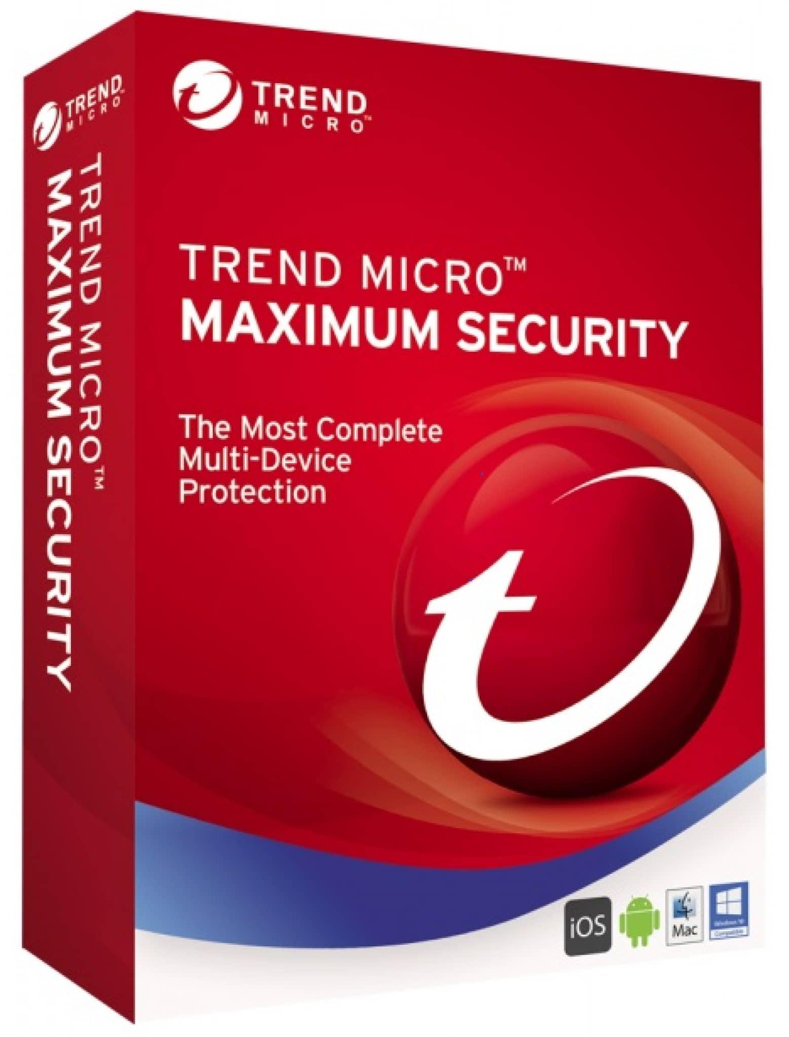 TM protection option