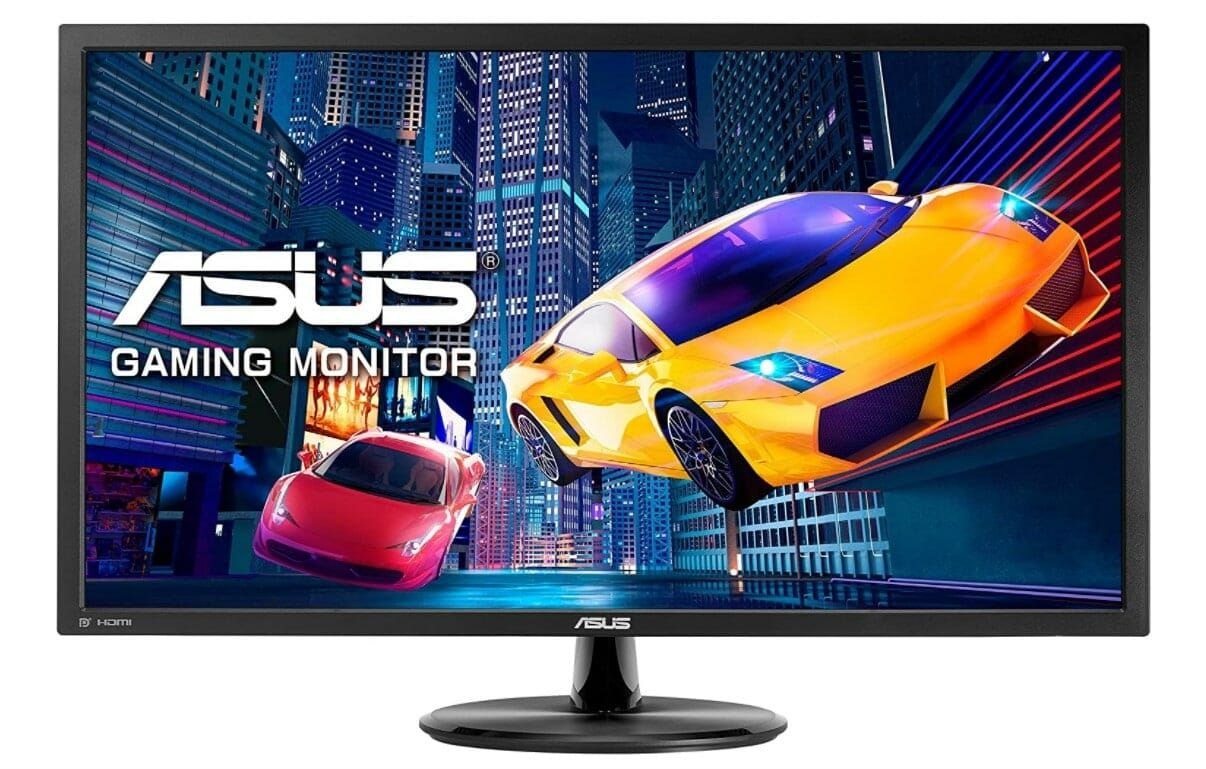 best monitor