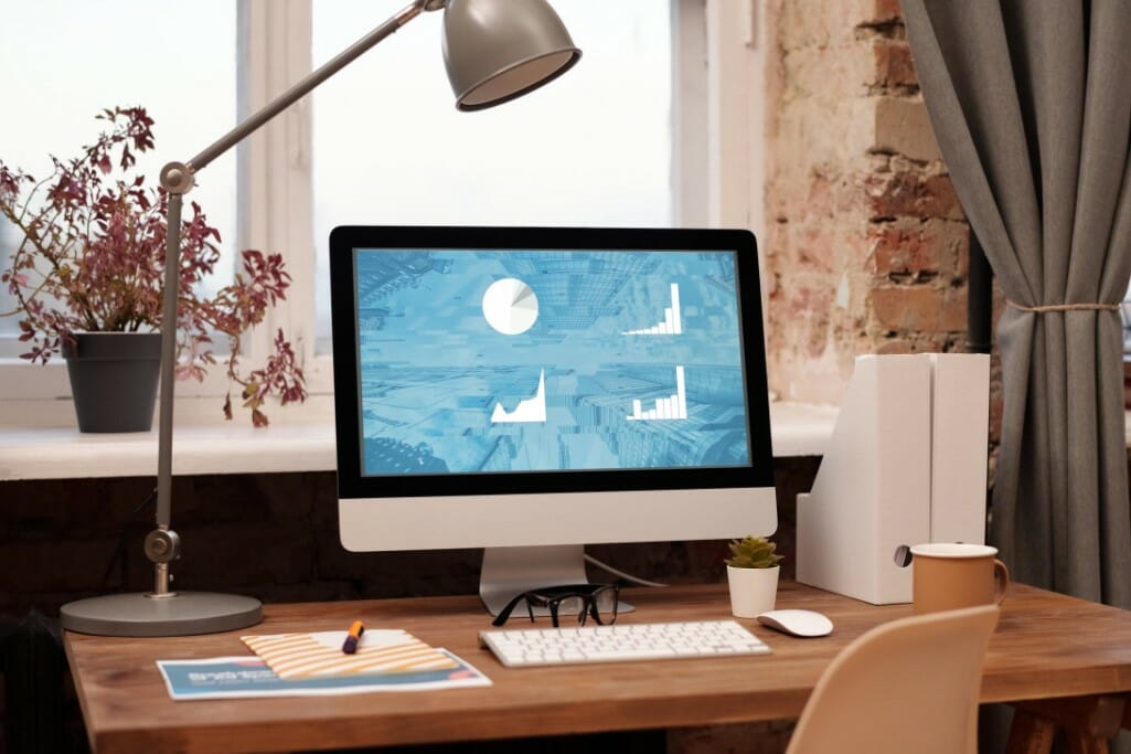 What is Computer Monitor